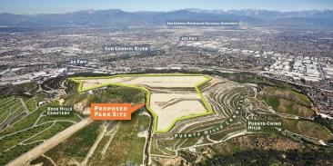 Proposed-park-site-location-photo-web